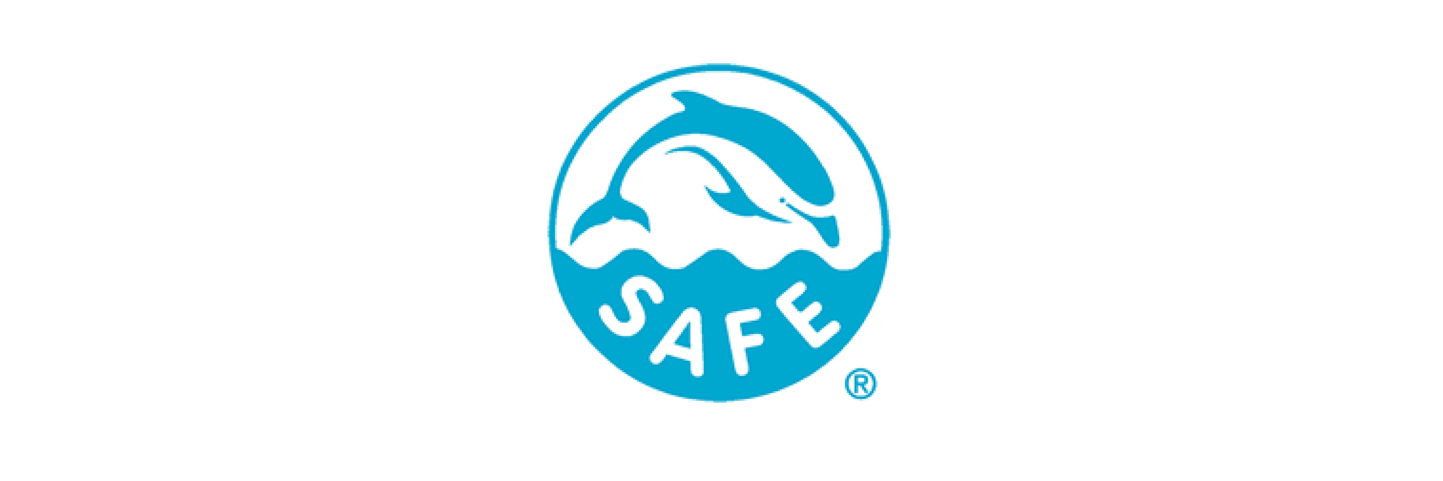 Dolphin Safe keurmerk